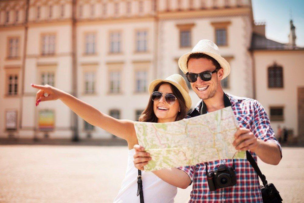 5 - Por que viajar para Portugal?