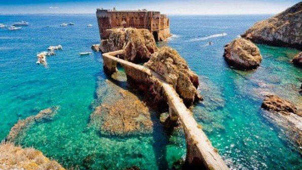 6 - Por que viajar para Portugal?