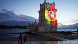naom 51078cc842606 300x169 - Moeda de Portugal - Tudo o que você precisa saber