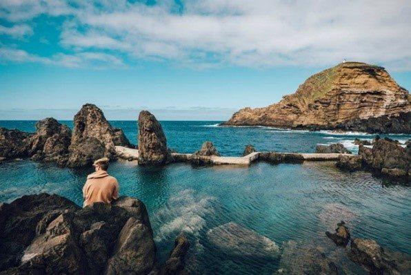 outros - Todos os pontos turísticos de Portugal