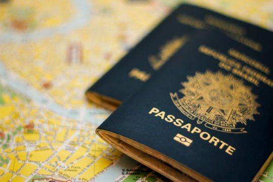 10 coisas que você deve fazer antes de viajar para o exterior2 w540 h540 - Como fazer mestrado em Portugal