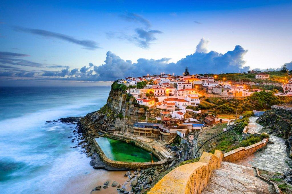 Bandeira de Portugal 1 - Bandeira de Portugal - História e seu significado