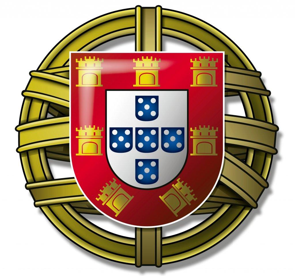 Bandeira de Portugal 2 - Bandeira de Portugal - História e seu significado