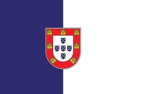 Bandeira de Portugal - Bandeira de Portugal - História e seu significado