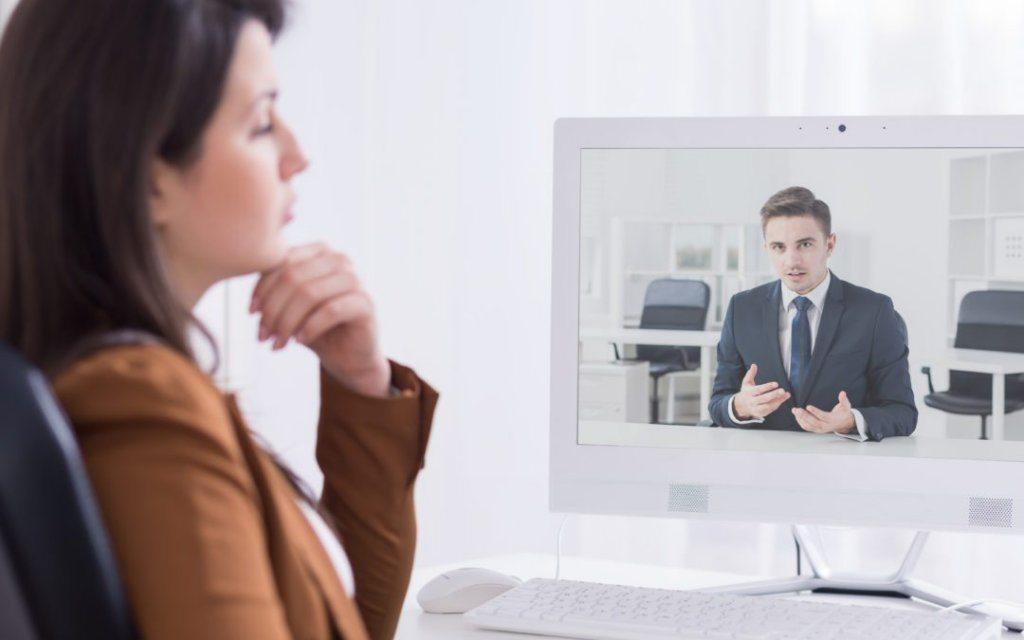 Skype 1 1080x675 1024x640 - Como fazer mestrado em Portugal