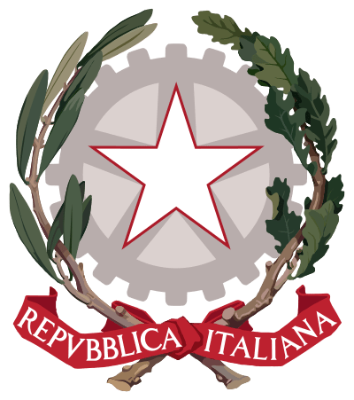 bandeira da Itália 2 - Bandeira da Itália: Conheça os seus segredos