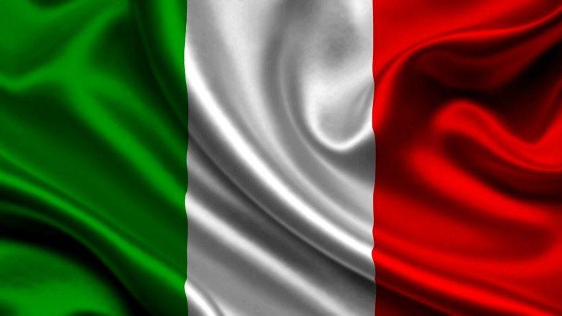 bandeira da Itália 3 - Bandeira da Itália: Conheça os seus segredos