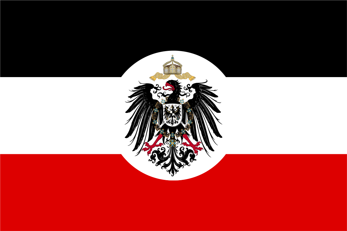 bandeira_da_Alemanha_