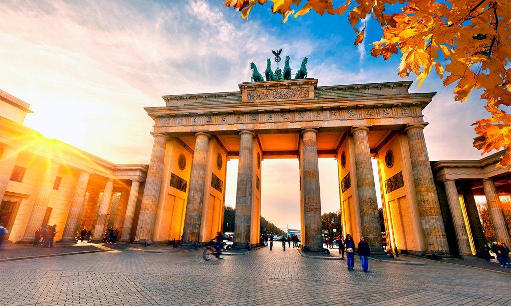 bandeira da Alemanha 5 1 - Descubra tudo as a bandeira da Alemanha