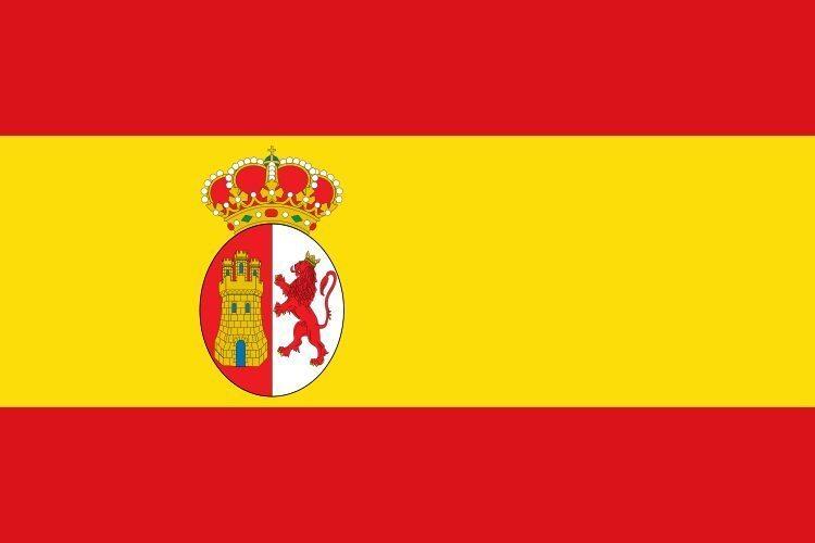 bandeira_da_Espanha_