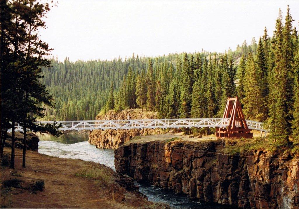 canada - Visto para o Canadá