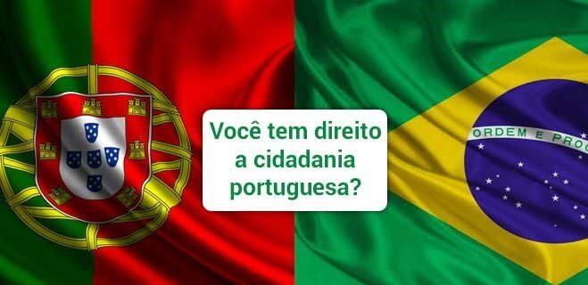cidadania portuguesa 1 - Cidadania portuguesa - Saiba tudo o que precisa saber para ter