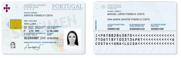 cidadania portuguesa 12 1 - Cidadania portuguesa - Saiba tudo o que precisa saber para ter