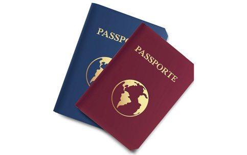 cidadania portuguesa 12 - Cidadania portuguesa - Saiba tudo o que precisa saber para ter