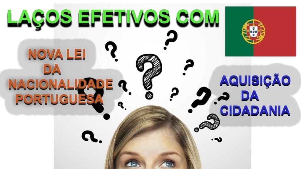 cidadania portuguesa 13 - Cidadania portuguesa - Saiba tudo o que precisa saber para ter