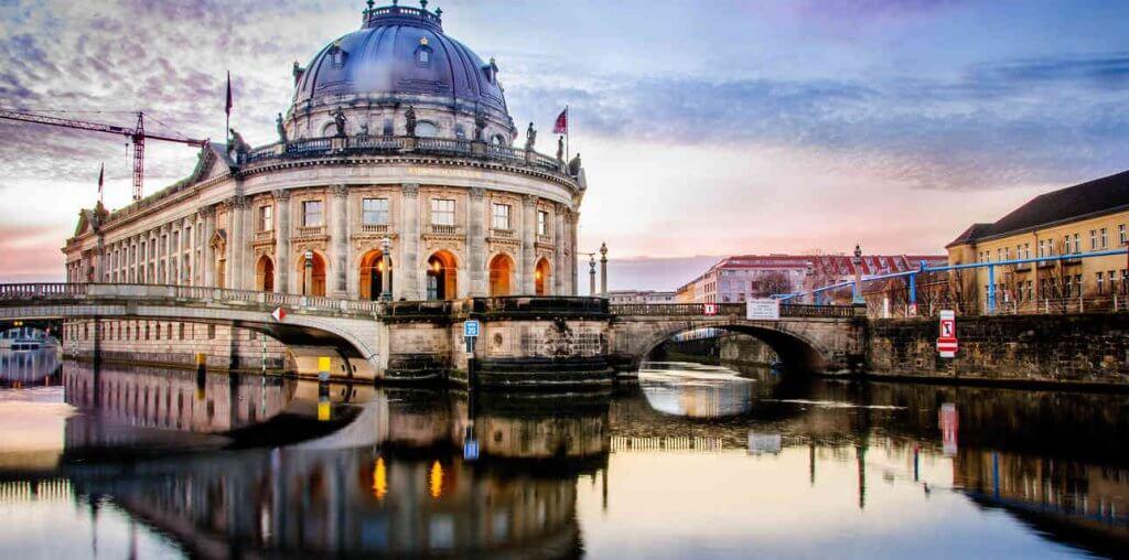cidades-da-Alemanha
