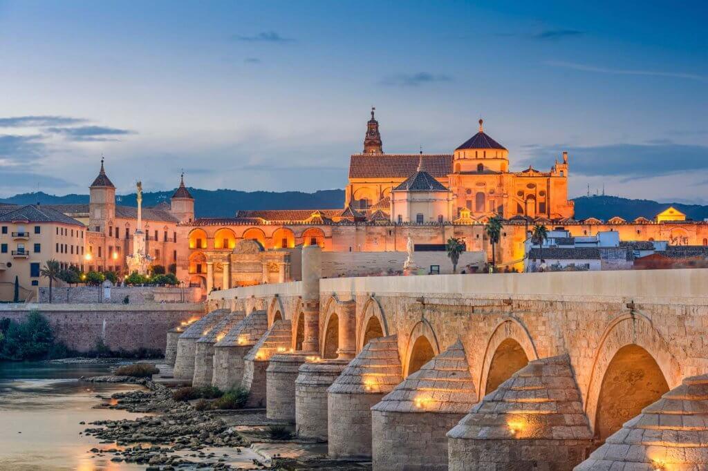 cidades da Espanha 10 - Tudo sobre as cidades da Espanha