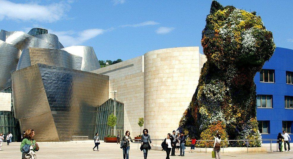 cidades da Espanha 4 - Tudo sobre as cidades da Espanha