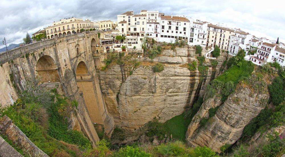 cidades da Espanha 5 - Tudo sobre as cidades da Espanha