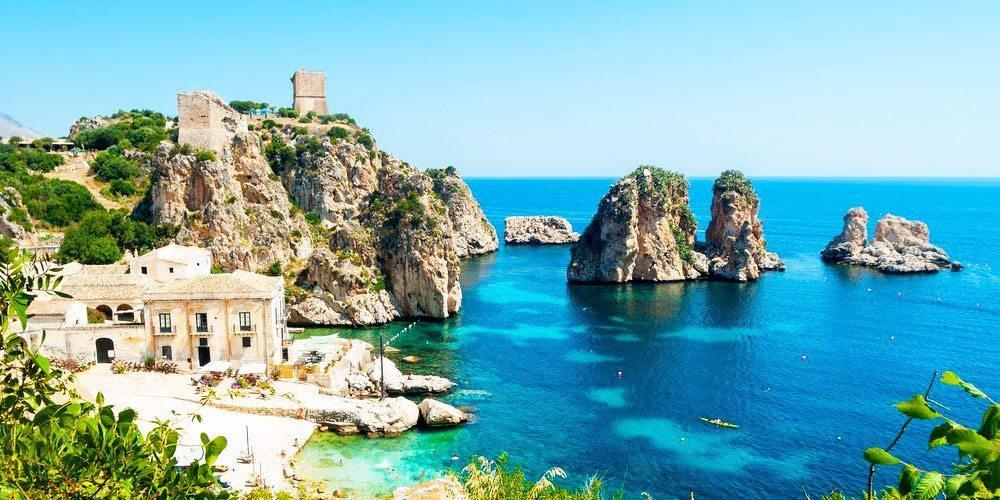 cidades da Itália 2 - Cidades da Itália: As melhores para se conhecer