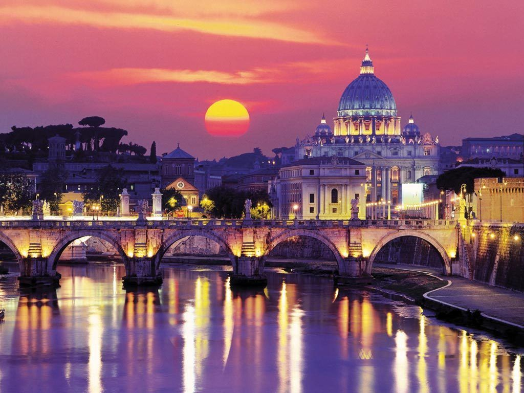 cidades da Itália4 - Cidades da Itália: As melhores para se conhecer