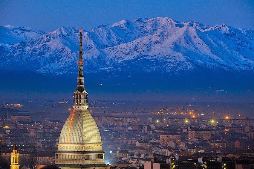cidades da Itália5 - Cidades da Itália: As melhores para se conhecer