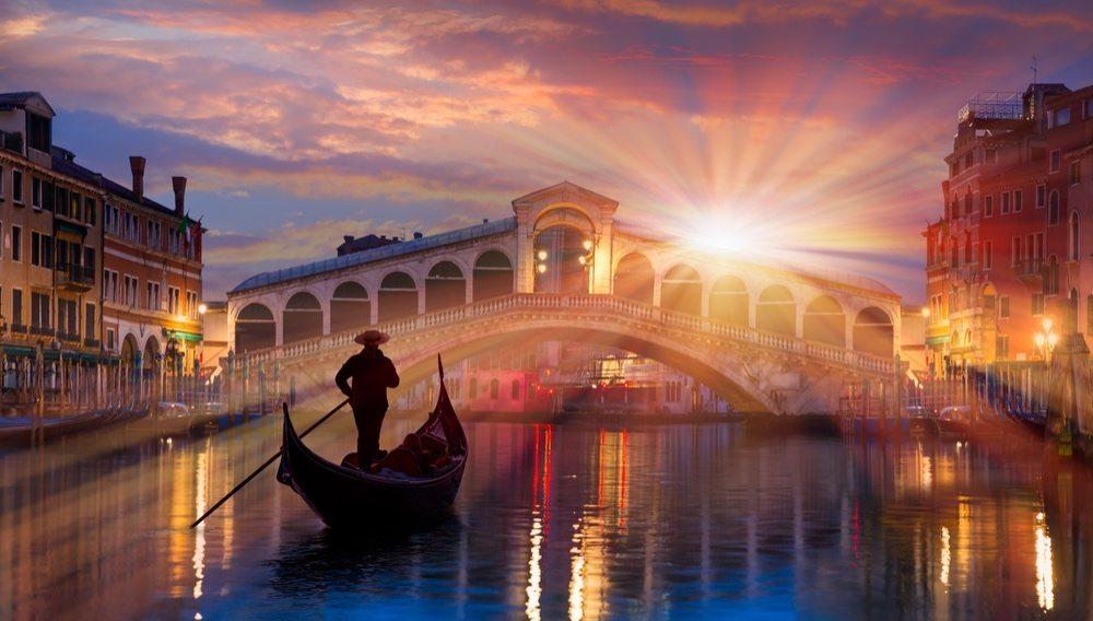 cidades da Itália6 - Cidades da Itália: As melhores para se conhecer