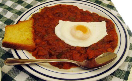 comidas típicas da Espanha 1 - Tudo sobre as comidas tipicas da Espanha