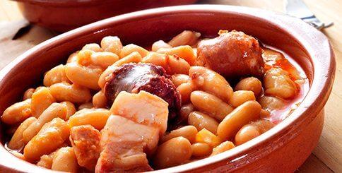 comidas típicas da Espanha 2 - Tudo sobre as comidas tipicas da Espanha