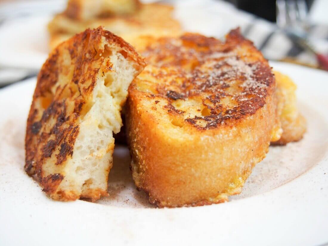 comidas típicas da Espanha 7 - Tudo sobre as comidas tipicas da Espanha