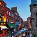 custo de vida na irlanda 2 120x120 - Custo de vida na Irlanda
