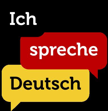 intercâmbio na Alemanha 6 - Como fazer intercâmbio na Alemanha?