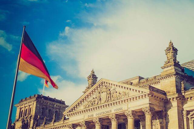 intercâmbio na Alemanha 9 - Como conseguir morar na Alemanha?