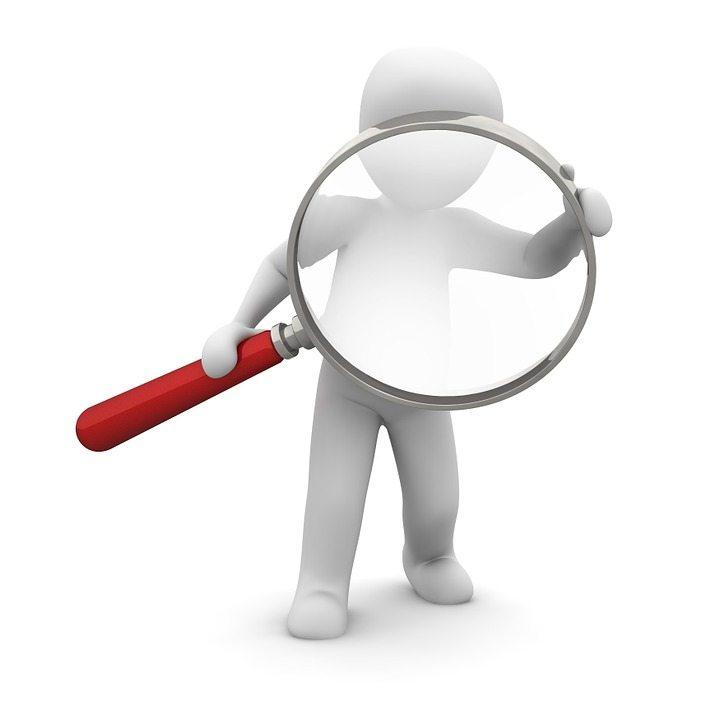 magnifying glass 1020142 960 720 1 - Estudar em portugal - Saiba como