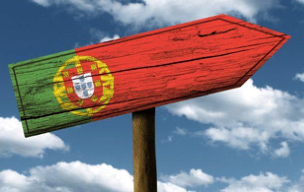 mestrado em documentario em portugal 561255 - Como fazer mestrado em Portugal
