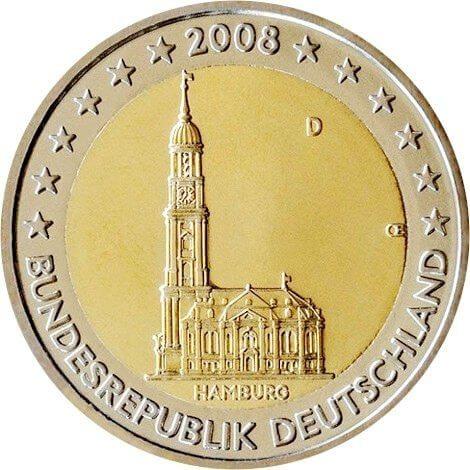 moeda da Alemanha 11 - Descubra tudo sobre a moeda da Alemanha