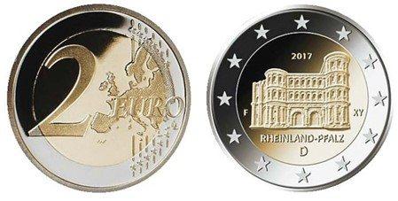 moeda da Alemanha 4 - Descubra tudo sobre a moeda da Alemanha