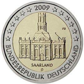 moeda da Alemanha 6 - Descubra tudo sobre a moeda da Alemanha