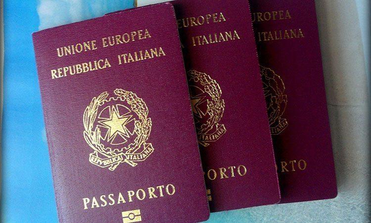 morar na Itália 7 - Como conseguir morar na Itália?