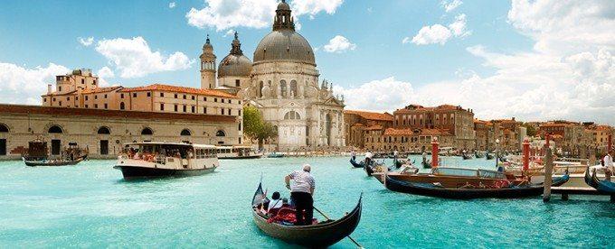 morar na Itália - Como conseguir morar na Itália?
