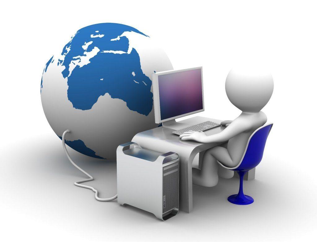 online 1 1024x783 - Estudar em portugal - Saiba como