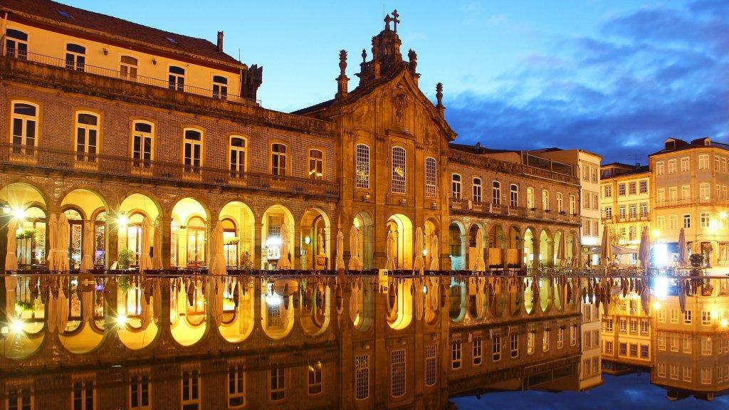 trabalhar em portugal 1 2 - Como trabalhar em Portugal?