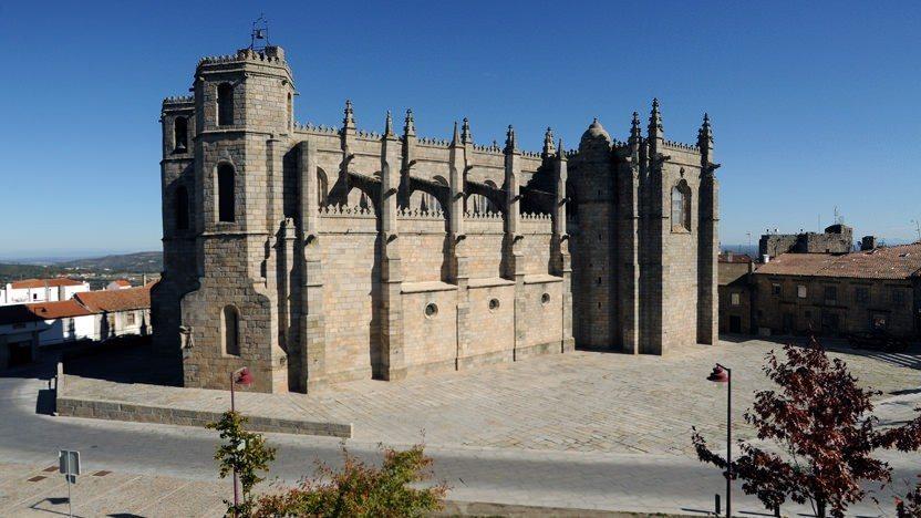 trabalhar em portugal 3 - Como trabalhar em Portugal?