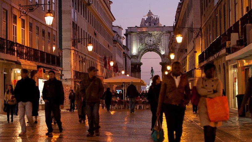 trabalhar em portugal 4 - Como trabalhar em Portugal?