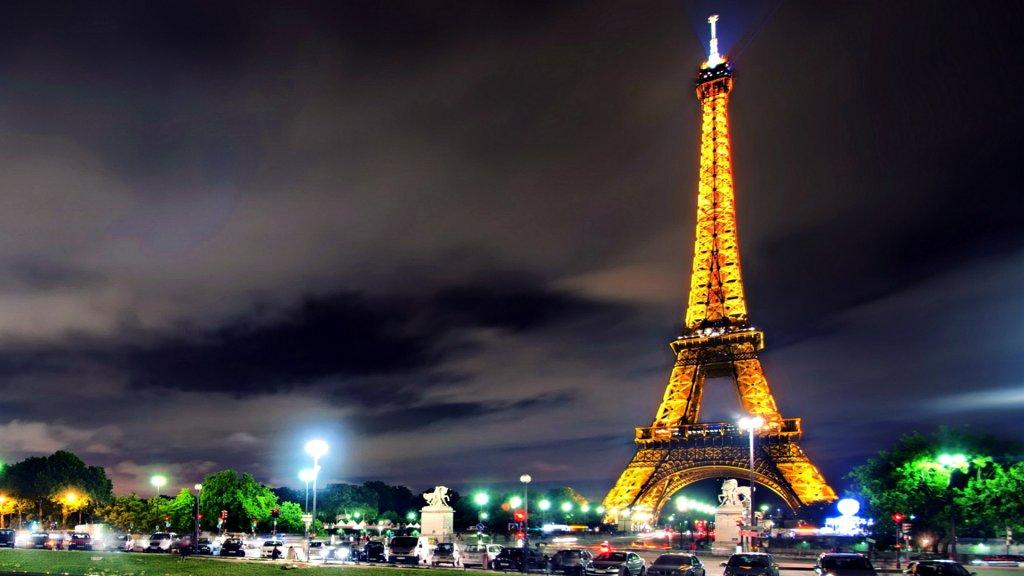 cidades da França 4 - Conheça as cidades da França