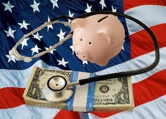 custo de vida dos Estados Unidos