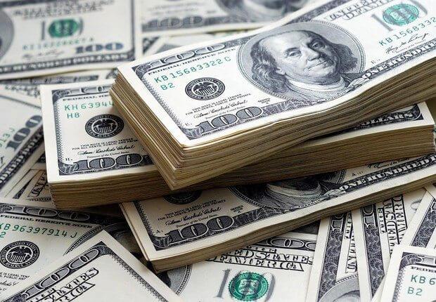 custo de vida dos Estados Unidos 9 - Custo de vida nos Estados Unidos