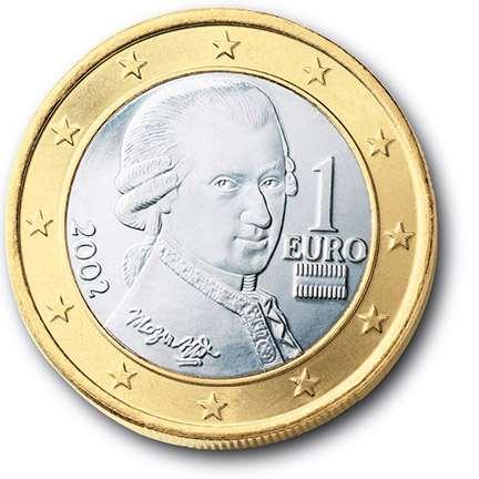 moeda da Holanda