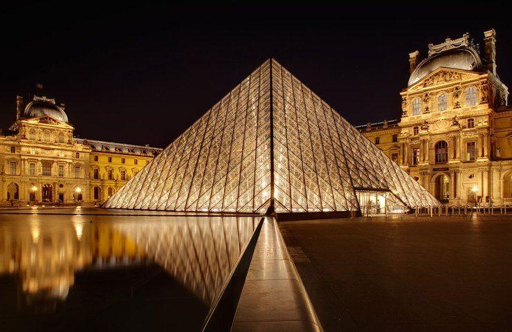 viagem para França 5 - Saiba tudo antes de fazer uma viagem para França