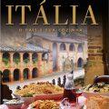 comidas tipicas italianas 4 120x120 - Comidas tipicas italianas